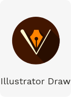 Illustrator Draw