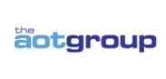 the aotgroup