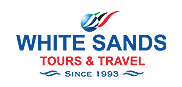 WHITE SANDS TOURS & TRAVEL